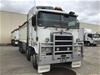 <p>2005 Kenworth K104 8 x 4 Tipper Truck</p>