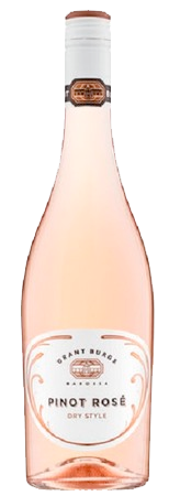 Grant Burge Pinot Rose 2019 (6x 750mL).
