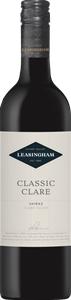 Leasingham Classic Clare Shiraz 2016 (6x