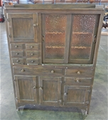 Vintage Furniture & Homewares, Arcade Machine & More