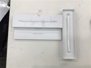 Apple Pencil A2051