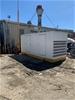 Dunlite Diesel 300KVA Generator Set