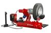 2021 Unused 415V Heavy Duty Truck Tyre Changer
