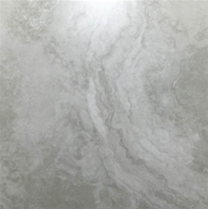 Approx. 47.52 SQM Grey Glazed Porcelain