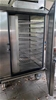 BTR CRCT13 Electric Portable Convection Oven