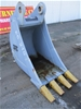 Unused SEC Z27657 Bucket 24 Inch
