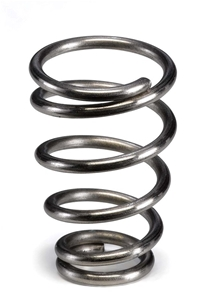 10 x LENOX Plug Ejection Springs for Hol