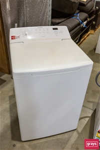 Simpson SWT7542 Top Load Washing Machine
