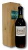 Dom. Lafite Rothschild Tres Vieille Reserve Cognac NV (1x 700mL), FRA