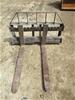 Fork Tyne Carrier