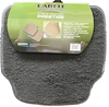 CARFIT, 2 Pc Rear Carpet Mat Set with Non-slipped Backing. Buyers Note - Di