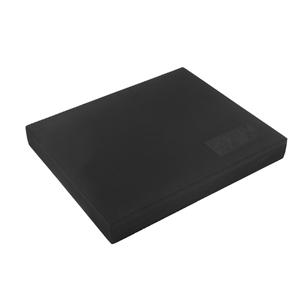 Zen Flex Fitness Non-Slip Balance Pad Se