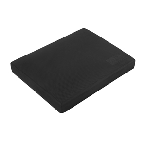Zen Flex Fitness Non-Slip Balance Pad Si