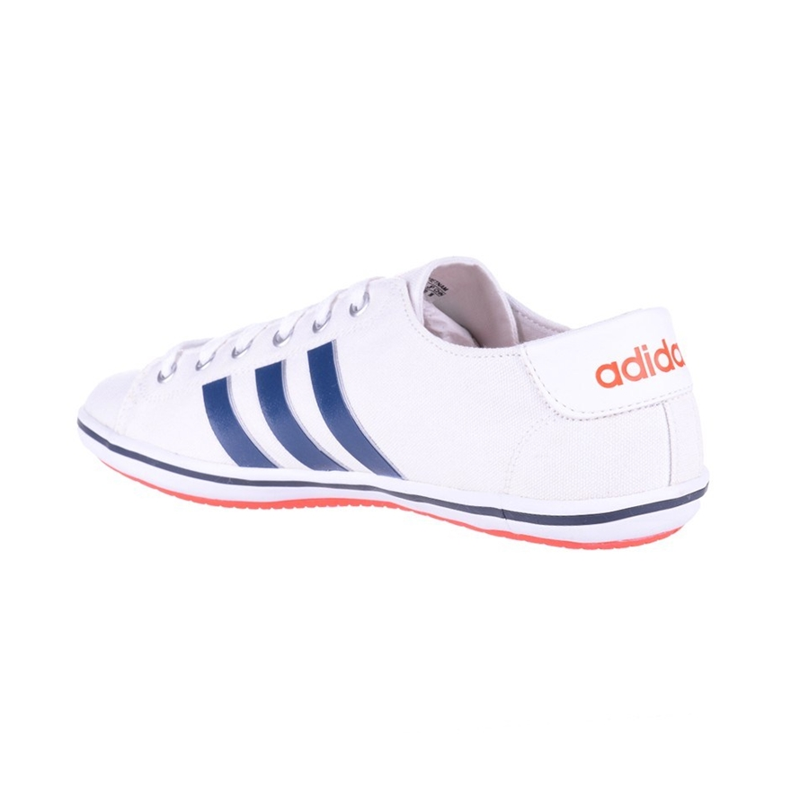 Adidas Mens Ez Vulc Shoes