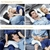 Multifunction Slow Rebound Pressure Pillow Memory Foam Neck-Protection