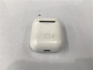 Apple Air Pod Charging Case - Model A160