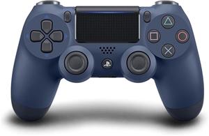 PLAYSTATION DualShock 4 Controller - Mid