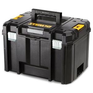 DeWALT TStak VI Deep Power Tool Storage