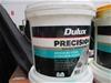Qty 4 x Dulux 10 Litres Surface Preparation