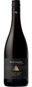 Nepenthe Good Dr Pinot Noir 2013 (6 x 75