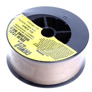 CIGWELD Solid Steel MIG Welding Wire 0.9