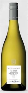 McGuigan Short List Chardonnay 2009 (6 x