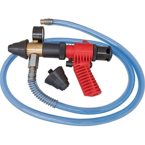 SIDCHROME Cooling System Refilling Gun c