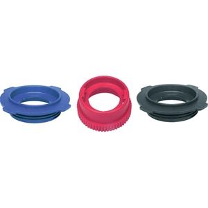 3 x SIDCHROME Neck Extension Spare Parts