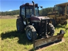 1998 Case 4230 Tractor