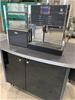 WMF Bistro Commercial Coffee Machine