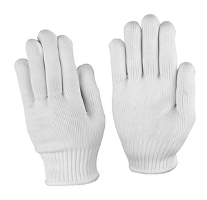 Pack of 12 Pairs x TOLSEN Working Gloves