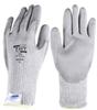 12 Pairs x PU Coat Dyneema General Purpose Gloves, Size M, Cut Level 5. Buy