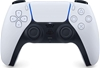 PLAYSTATION Dualsense Wireless Controller for Playstation 5. Buyers Note -