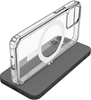 Clear Case with MagSafe for iPhone 11
