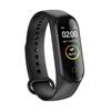 Fitness Activity Tracker Watch (Black)