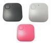 (3-Pack) Bluetooth Smart Finder (Black, White & Pink)