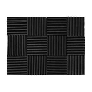 Studio Acoustic Foam Home Audio Sound Ab