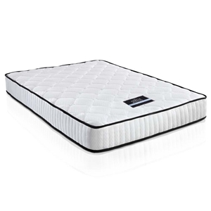 Giselle Bedding Double Size 21cm Thick F