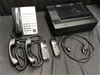 <p>NEC SL1100 Phone System</p>