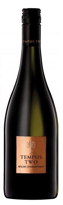 Tempus Two Copper Wilde Chardonnay 2016 (6 x 750mL) Hunter Valley, NSW