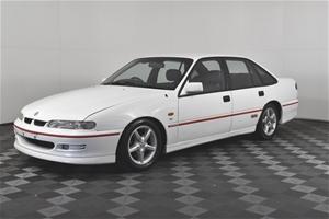 1996 Holden VS Commodore SS (HSV Enhance