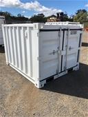 2021 Unused Mini Containers / Storage Boxes - Melbourne