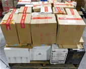 NSW Pick Up ONLY - Warehouse Clearance Pallet Sale! 10% BP!