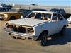 1978 Holden Torana UC RWD Automatic Sedan