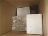 2 x Boxes of Caltex Oil Sample Kits