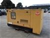<p>2010 Olympian  GEP110-2 110Kva Onsite Generator (Pooraka, SA)</p>