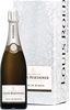 Roederer Blanc De Blanc Graphic Gift Box 2013 (6x 750mL), Champagne
