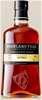 2008 Highland Park Single Cask #7773 Single Malt Scotch Whisky  (1x700mL)