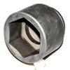 STANLEY PROTO 1-1/2`` Drive Impact Socket 120mm dia. (SN:X12120M) (281722-1
