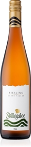 Skillogalee Clare Valley Riesling 2020 (